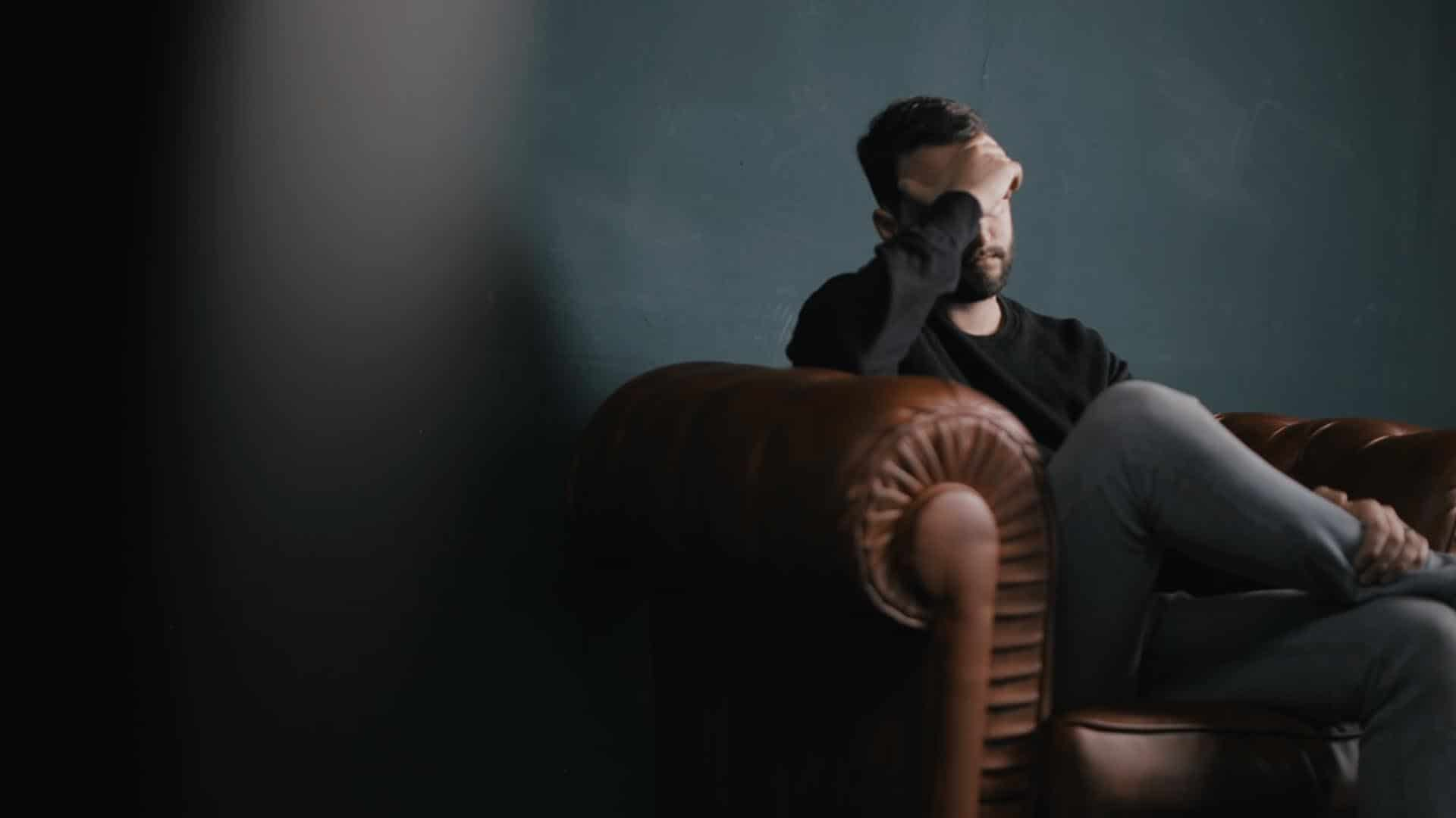 Car Accidents And Depression: Can I Sue for a Motor Vehicle Accident's Effect On My Mental Health?