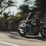 Motorcycle Personal Injury Claims