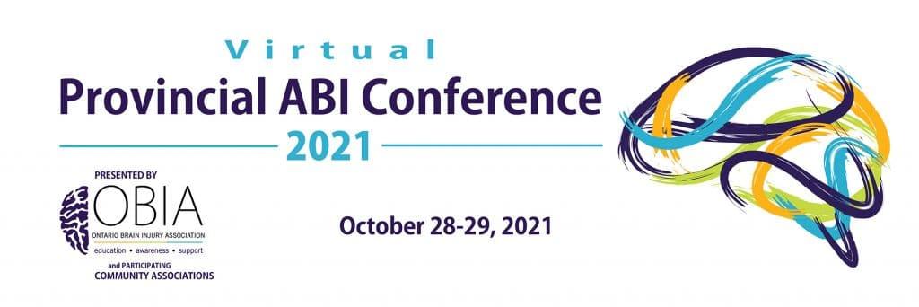 ABI Conference