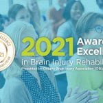 2021 Virtual Awards of Excellence