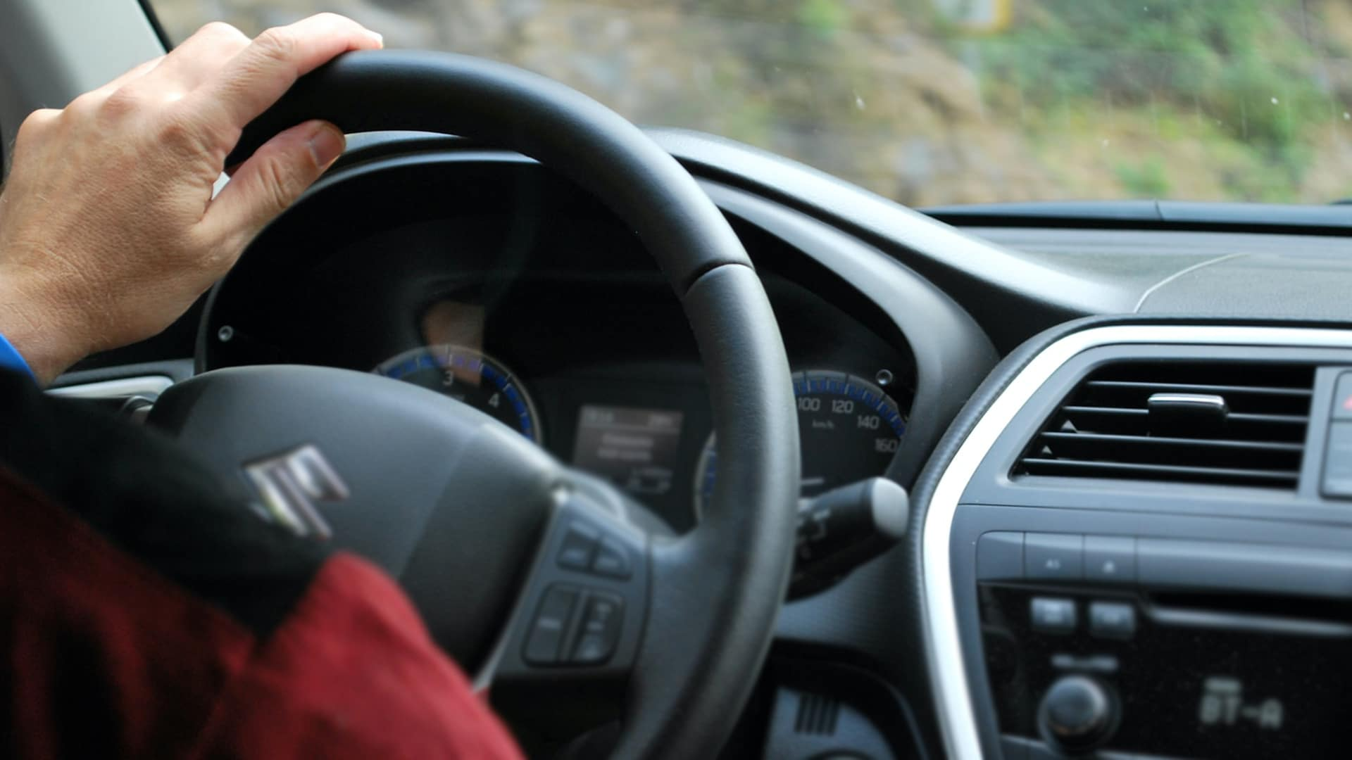 Don't Let the Clock Run Out On Your Motor Vehicle Accident Injury Claim