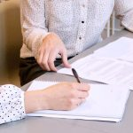 Independent Medical Assessments: What Are They And How Can I Prepare?