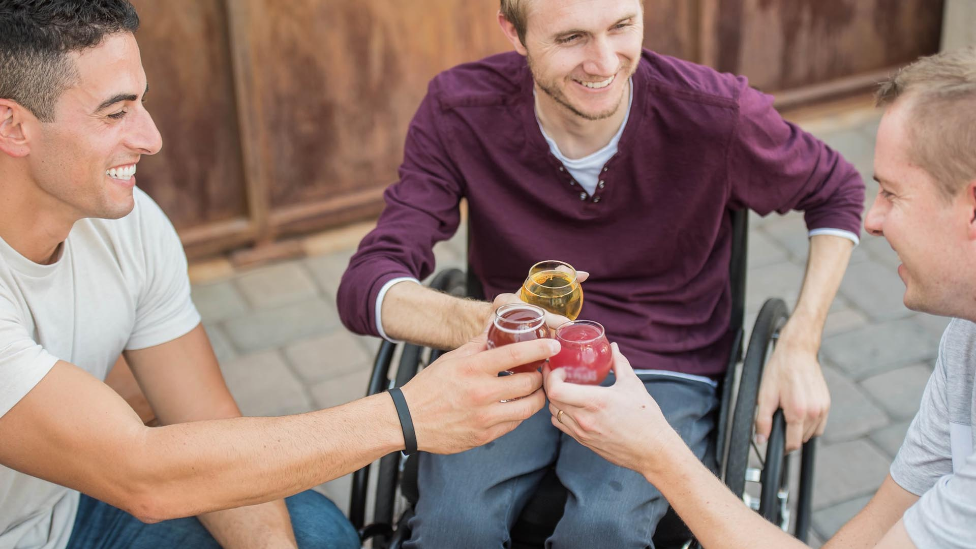 Making the Accessible Canada Act More Accessible