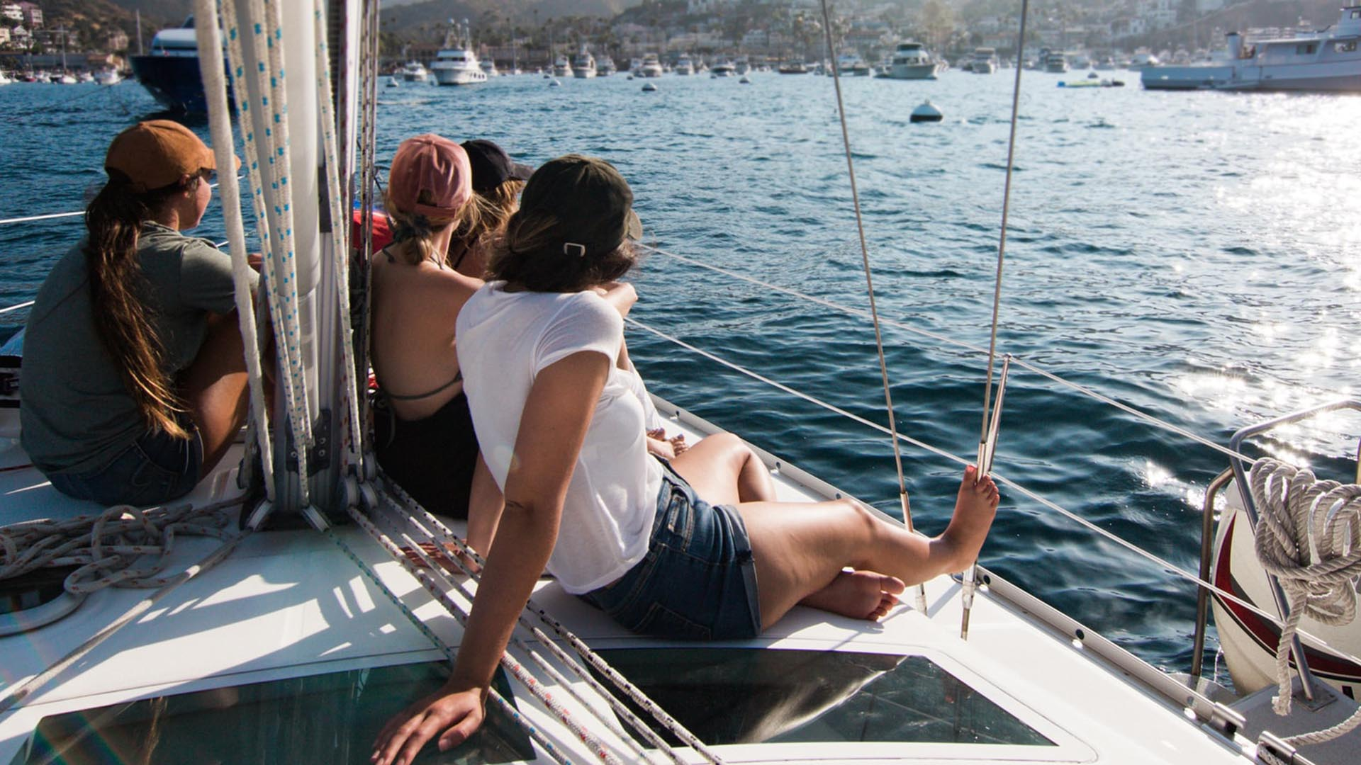 Boating Accidents: Compensation Limits And Other Considerations