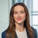 Megan Edmiston