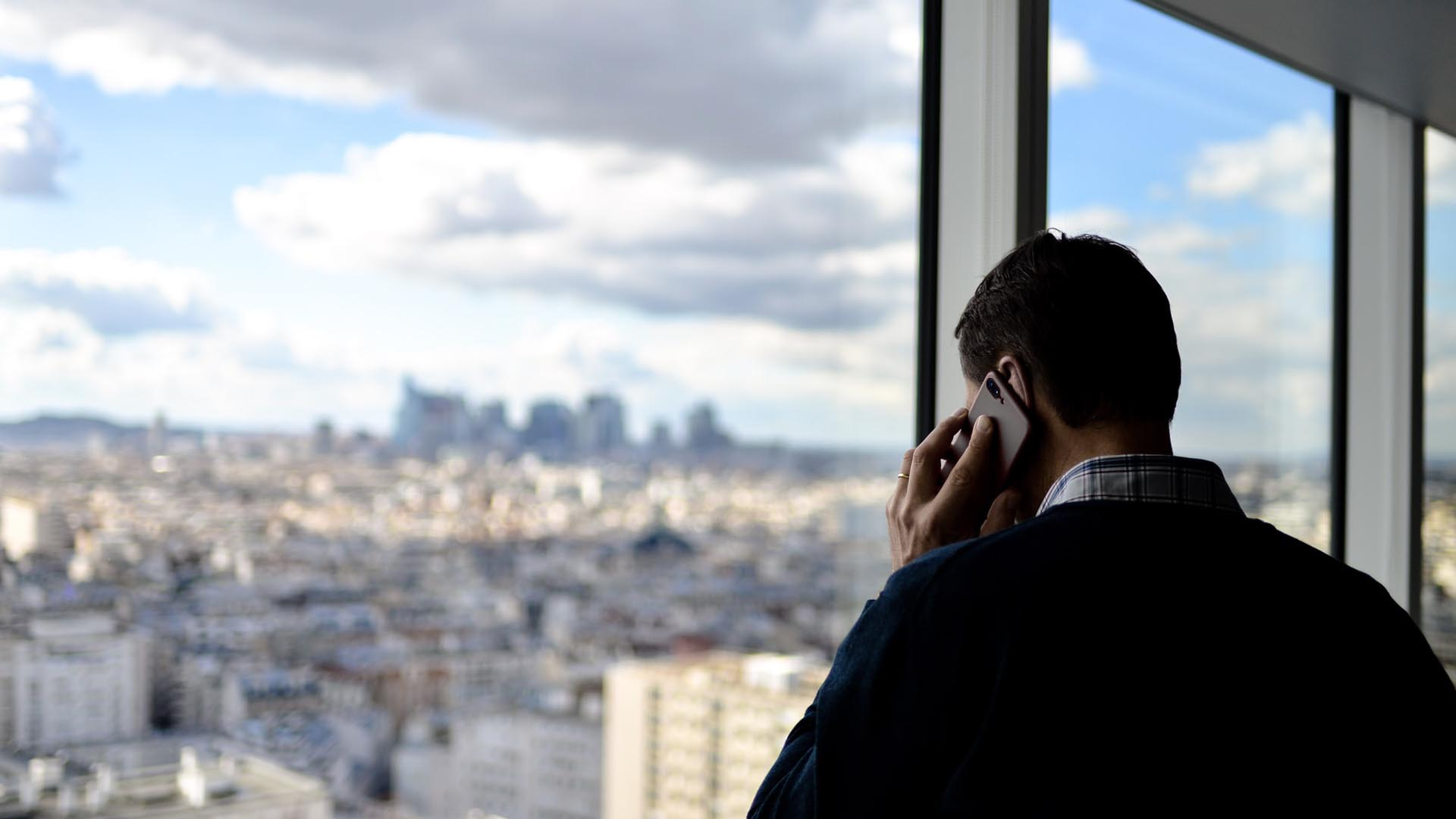 Responding To Clients - Best Practices For Trauma Lawyers